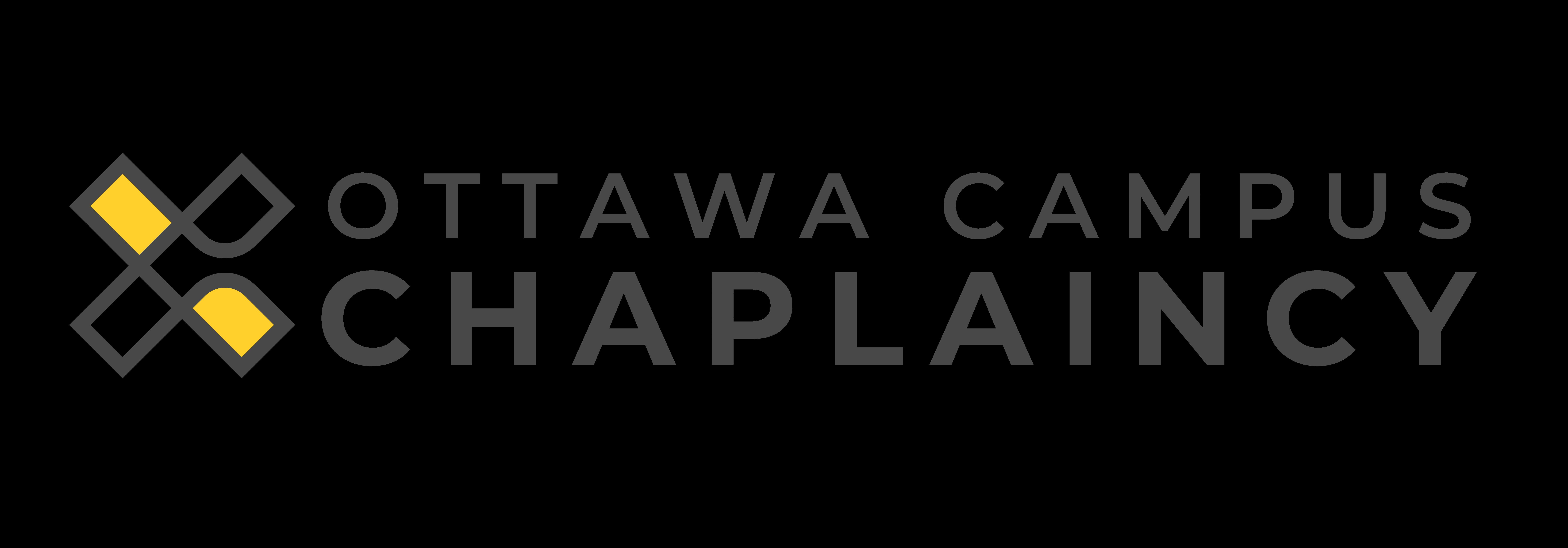 Ottawa Campus Chaplaincy